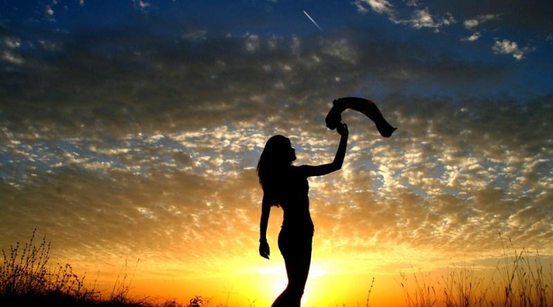Sedmidenní jarní detox – načerpejte novou energii