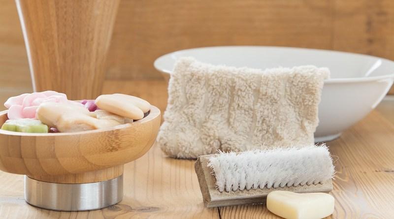 5 nejčastějších chyb které děláme při ranním sprchování