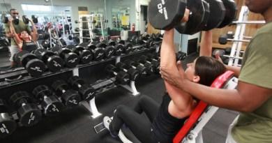 Pár triků jak zhubnout rychle téměř bez námahy