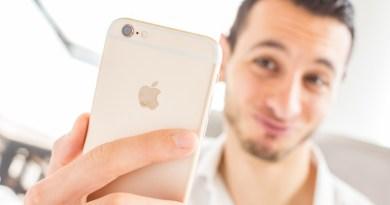 Jak odstranit historii prohlížení na iPhone a iPadu