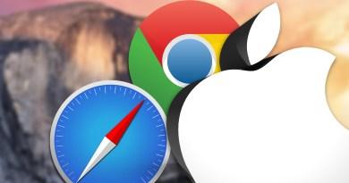 Nejlepší rozšíření a pluginy pro prohlížeč Google Chrome