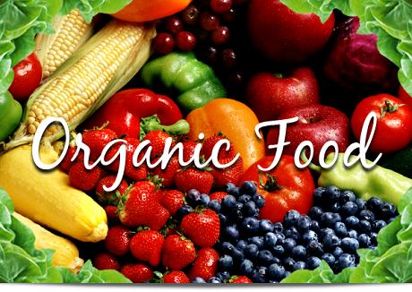 Jak na detoxikaci svého těla přirozenou cestou bio potraviny