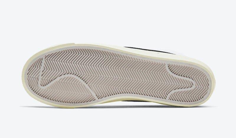 Tenisky Nike Blazer Mid '77 BQ6806-108