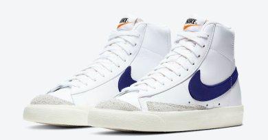Tenisky Nike Blazer Mid '77 CZ1055-105
