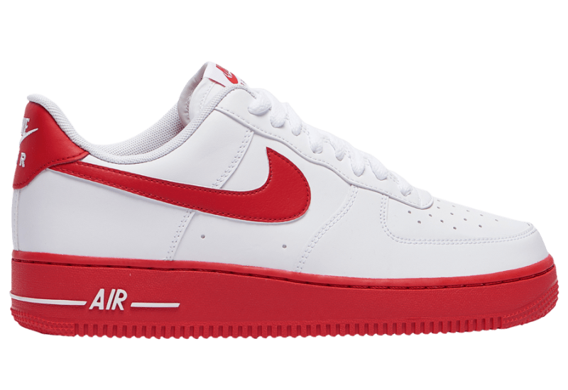 Tenisky Nike Air Force 1 Low CK7663-102