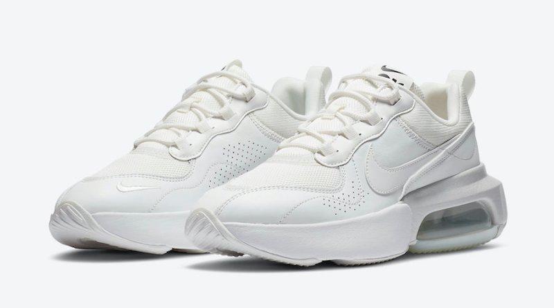 Tenisky Nike Air Max Verona CU7846-101