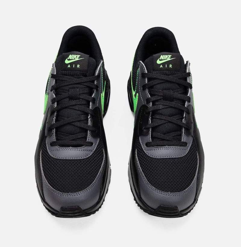 Tenisky Nike Air Max Excee Green Strike CZ9204-001