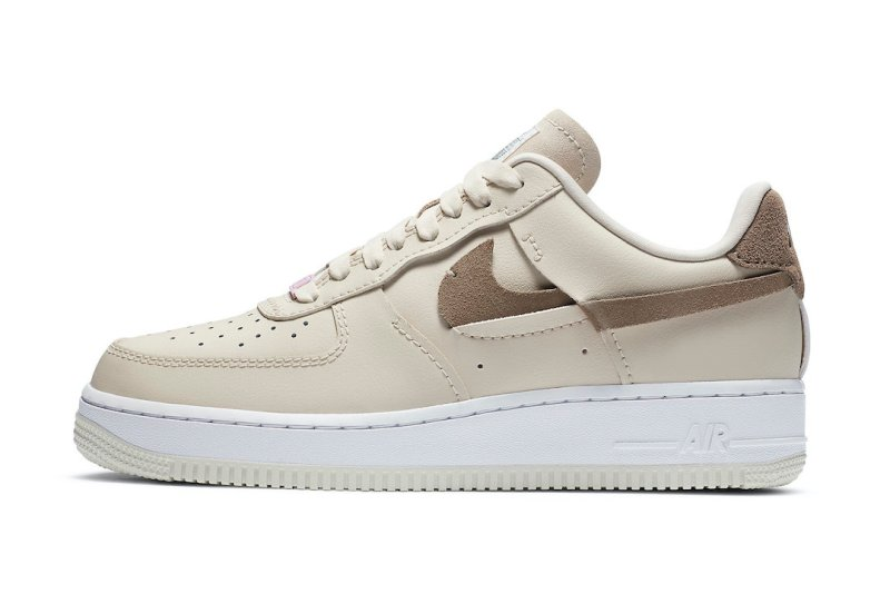 Tenisky Nike Air Force 1 Low Vandalized DC1425-100
