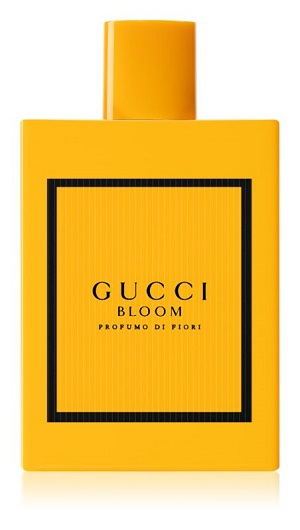 Gucci Bloom Profumo di Fiori parfémovaná voda pro ženy