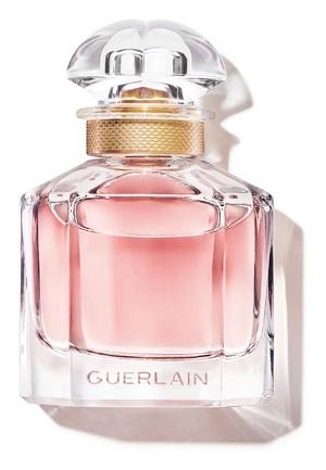 Mon Guerlain parfémovaná voda pro ženy