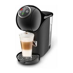 Kapslový kávovar Krups KP340831 Nescafé Dolce Gusto Genio S Plus