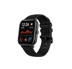 Chytré hodinky Xiaomi Amazfit GTS