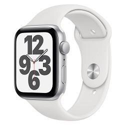 Chytré sportovní hodinky Apple Watch SE 44mm