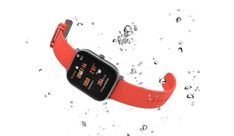 Nejlepší tipy na nejprodávanější a oblíbené chytré hodinky