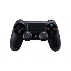 Bezdrátový herní ovladač Gamepad Sony DualShock 4 PS4