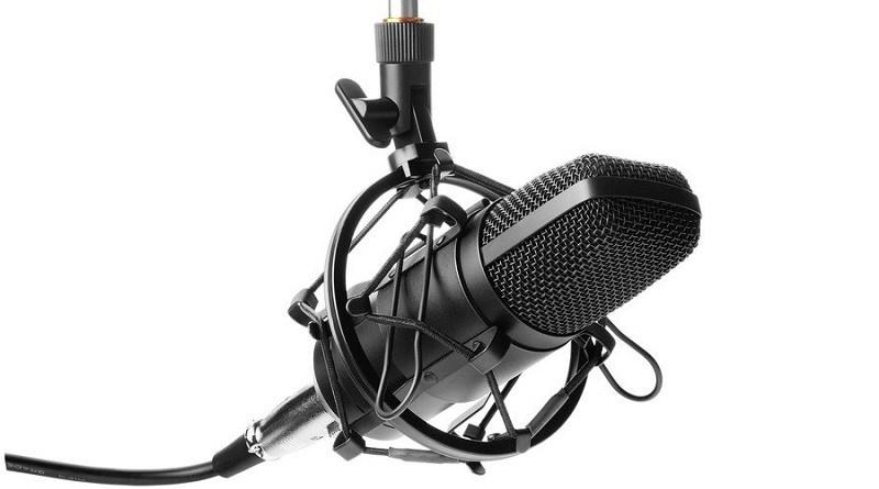 Skvělé tipy na nejprodávanější a kvalitní mikrofony roku