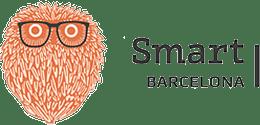 Smart BCN