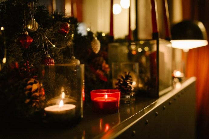 christmas photography   mirela bauer photo