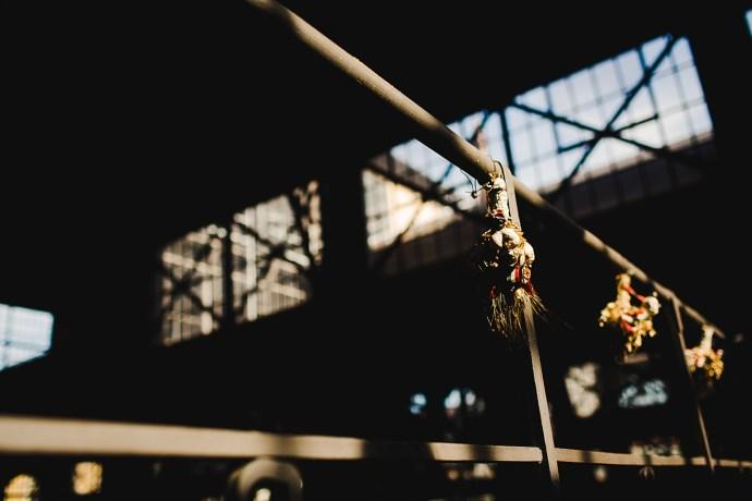 image shows budapest market mirela bauer photo