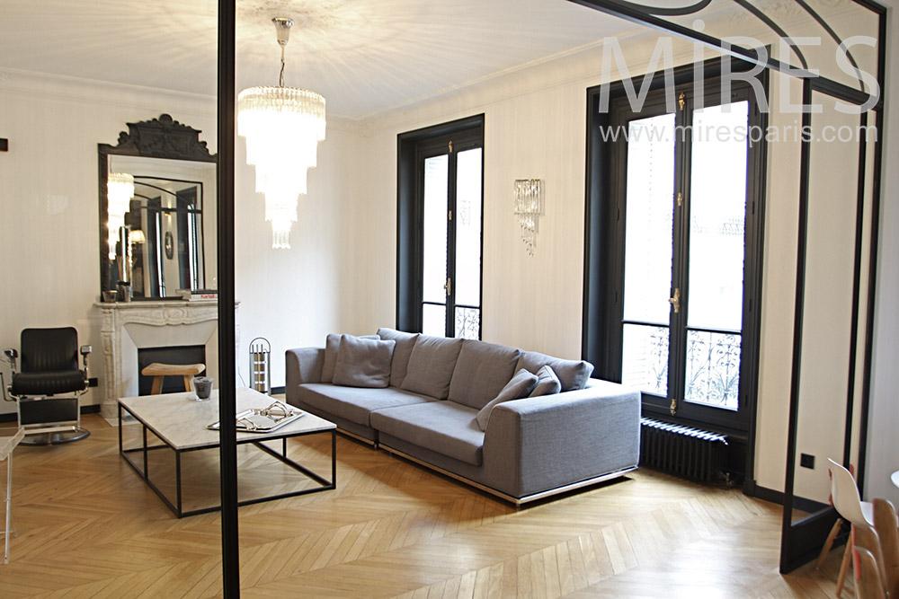 C1328 Mires Paris