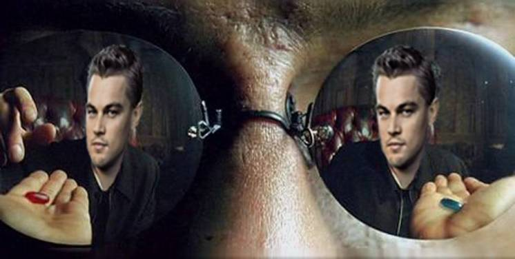 «Матрица»: как создавался культовый фильм 17