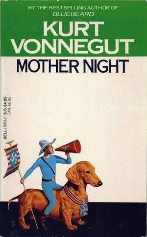 mothernight893[1]