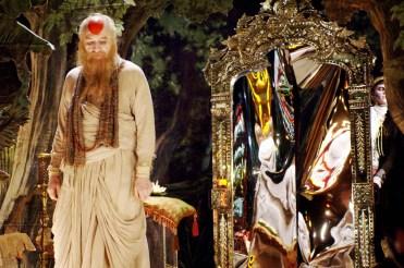 Терри Гиллиам и смысл его странных фильмов 21