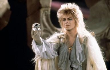 labyrinth-1986-07-g[1]