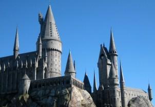 wizarding-world-of-harry-potter-hogwarts-14-copy