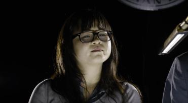 В Сеть утёк сюжет VIII эпизода «Звёздных войн»? 4
