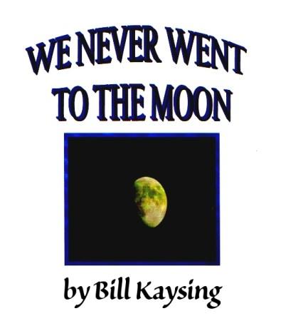 Почему американцы точно были на Луне 26