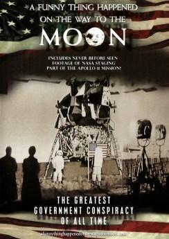 Почему американцы точно были на Луне 11