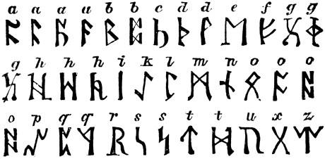 Как Толкин писал «Хоббит, или Туда иобратно» 11