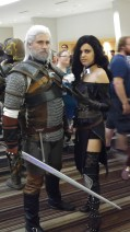 dragon-con-2016-cosplay-images-39