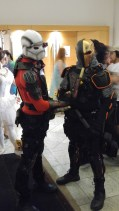 dragon-con-2016-cosplay-images-43