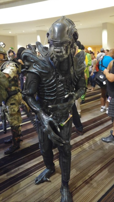 dragon-con-2016-cosplay-images-50