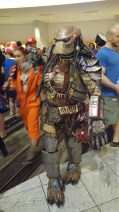 dragon-con-2016-cosplay-images-53