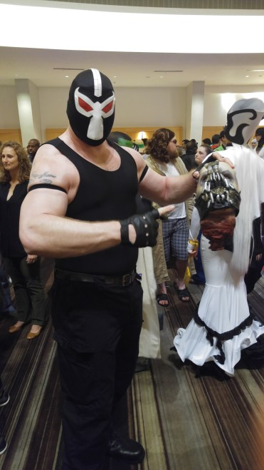 dragon-con-2016-cosplay-images-57