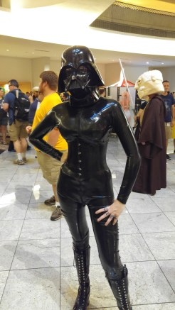 dragon-con-2016-cosplay-images-9