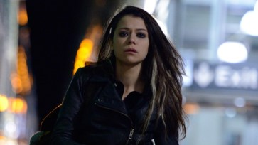 sarah-orphan-black-natural-selection1
