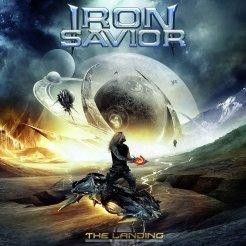 Беседа с группой Iron Savior