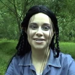 Экранизации Толкина, забытые и неснятые 30