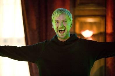 Доктор Кто: первые полвека 7