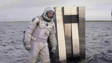 «Космическая одиссея 2001 года»: 50 лет на размышления 8