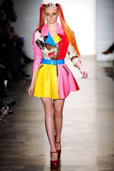 Мода и фантастика 8