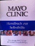 Handbuch zur Selbsthilfe
