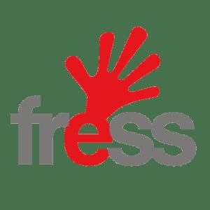 Logo Fress