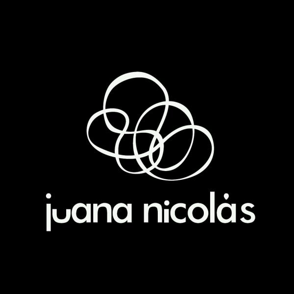 Juana Nicolás