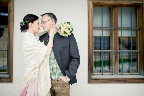 Hochzeit_Mikl_1282