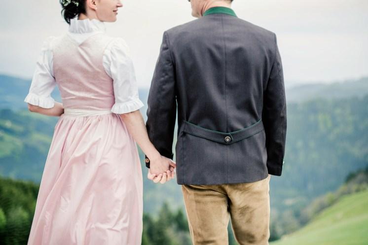 Hochzeit_Mikl_1294